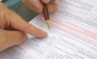 装修合同书签约注意事项
