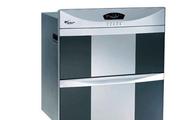 消毒柜洗碗机正确使用方法