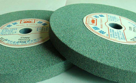 砂轮片选购和清洗方法
