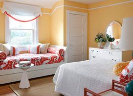 小户型必备,13款沙发床图片效果图