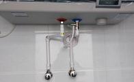 热水器阀门价格和故障维修方法