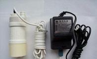 微型潜水泵保护措施