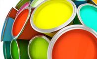 <font color=#FF0000>油漆</font>的种类和用途介绍