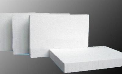 耐高温涂料使用范围和维护方法