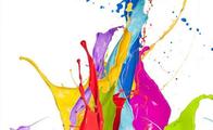 灯塔油漆有什么颜色?