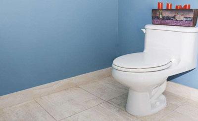<font color=#FF0000>马桶</font>出水口漏水解决办法