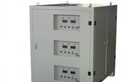 高频开关电源的工作原理