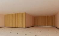 室内装修环保<font color=#FF0000>材料</font>有哪些?