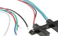 光学传感器原理和应用介绍