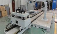 自动焊接专机分类和注意事项