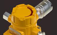 安装可燃气体探测器规范