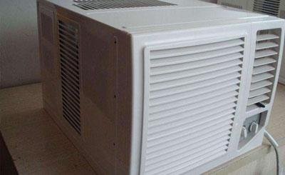 什么是窗机空调?窗机空调怎么样?