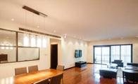 室内装潢设计技巧和注意事项