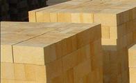 从耐火砖比重判断产品质量可信吗?