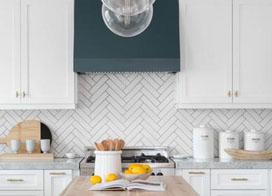 厨卫瓷砖效果图,墙面美得让人挪不开眼睛