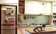 冰箱摆放注意事项