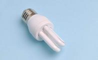 节能灯多少钱一个?