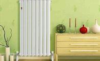 暖气片什么时候安装?