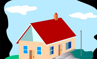 二手房贷款条件有哪些?