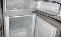 華日冰箱怎么樣?