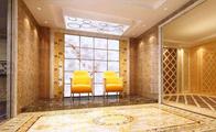 特地瓷磚型號和尺寸