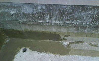 屋顶防水补漏多少钱?屋顶防水补漏施材料与施工方法有哪些?