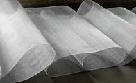 不锈钢窗纱价格多少?不锈钢窗纱多少钱一平米?