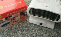 如何选购小型空调?小型空调如何安装?