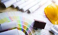 工程油漆与家用油漆有哪些区别?