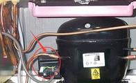 换个冰箱压缩机多少钱?更换冰箱压缩机价格是多少呢?