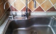净水龙头价格一般是多少呢?如何选购净水龙头呢?