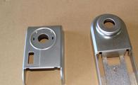 锌合金的密度是多少?