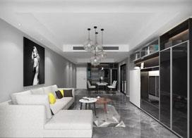 15款现代简约家具图片