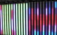 如何安装室外护栏<font color=#FF0000>灯</font>管?有哪些注意事项?