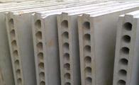 新型墙体材料中的石膏砌块的优点介绍