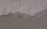 抗裂砂浆与抹面砂浆的区别
