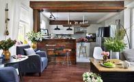 布艺沙发套对室内软装饰的重要性