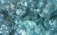 硅酸钠是什么?硅酸钠多少钱一吨?