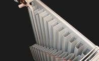 钢制板式散热器产品相关知识