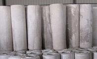 复合硅酸盐保温材料优缺点介绍