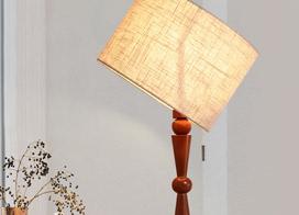 匠心工艺的欧式台灯图片,每一款都包含了对生活的理解和追求