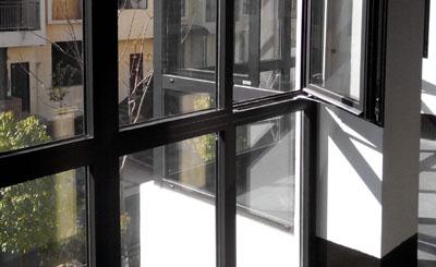 断桥铝门窗价格和品质