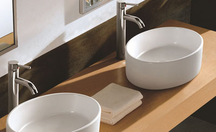 洗手盆永乐娱乐在线有哪些?