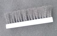 钢丝条刷的用途