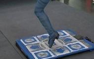 舞狀元跳舞毯怎么用