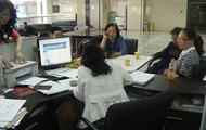哈爾濱二手房貸款辦理流程