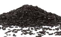 活性炭是什么,活性炭什么牌子好