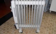 什么是油汀取暖器,油汀取暖器优缺点介绍