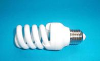 什么是三基色节能灯,三基色节能灯种类介绍