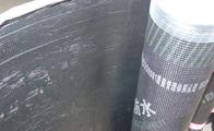 sbs防水卷材价格和施工工艺